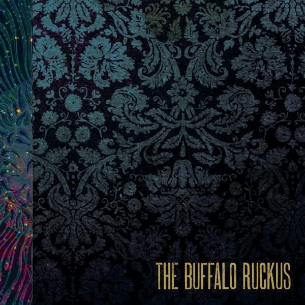 Buffalo Ruckus